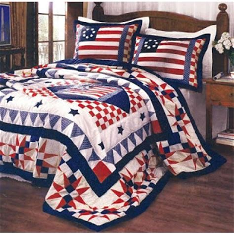 patriotic bedding american flag comforter all flag