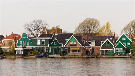 dutch country dutch country houses free stock photo public domain pictures