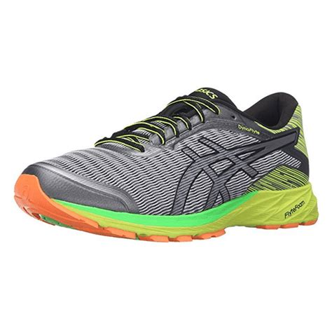 best asics running shoes best asics running shoes reviewed tested in 2018
