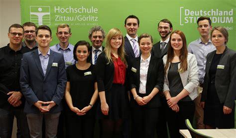 Bewerbung Hochschule Zittau News Hochschule Zittau G 246 Rlitz