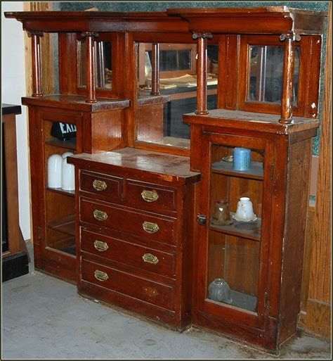 china cabinets and buffets antique china cabinets and buffets antique furniture