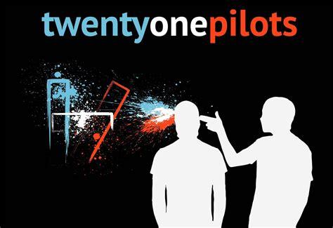 J Crew Home Decor by Twenty One Pilots Poster 12x19 Inches 32x49cm Prints