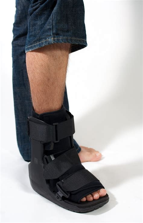 boot for sprained ankle the world s most recently posted photos of and sprain