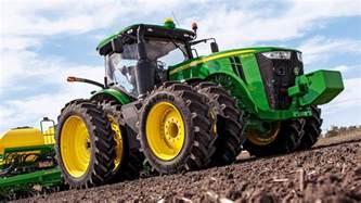 john deere tractors row crop tractors john deere