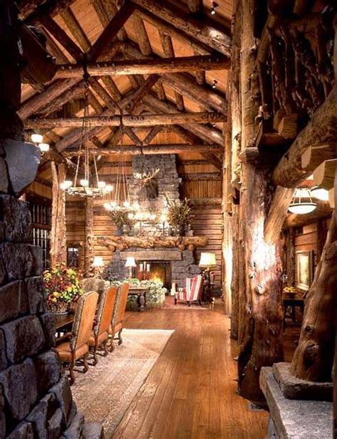 log cabin home interiors log cabin home designs monumental magnificence