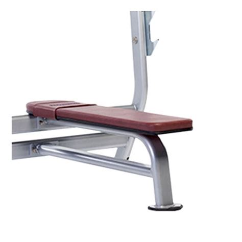 tuff stuff bench tuffstuff ppf 707 olympic flat bench weight benches