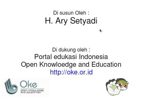 ebook tutorial kali linux bahasa indonesia ebook command line linux bahasa indonesia sobat ubuntu