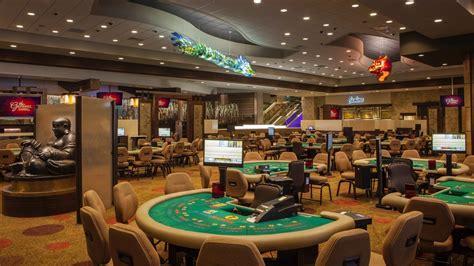 gardens casino adds flights   guaranteed angering