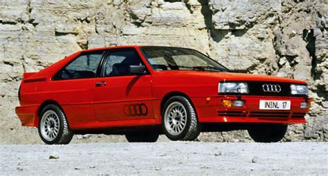 Cars Of The 80 S by Classic Cars Of The 80 S