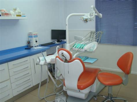 imagenes centro odontologico centro odontol 243 gico triana sevilla calle leiria 8