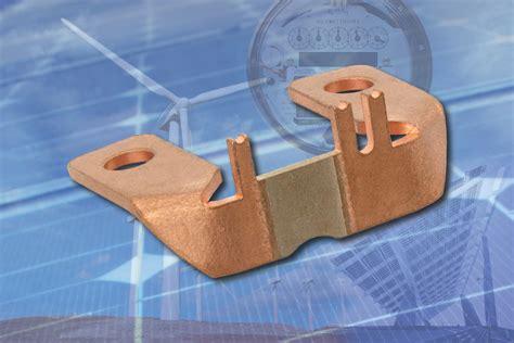 how to test shunt resistor meter shunt resistor has 5 tolerance values