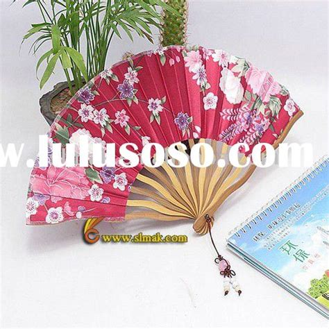 hand held fans for church folding paper hand fan folding paper hand fan