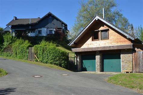 huizen te koop duitsland huis kopen in duitsland
