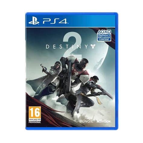 Ps4 Xv Ff 15 R3 Reg 3 Playstation 4 jual sony playstation 4 destiny 2 dvd r3 harga kualitas terjamin blibli