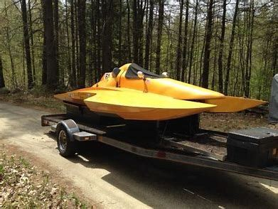 aluminum boats for sale nb 187 best my boats images on pinterest boats motor boats
