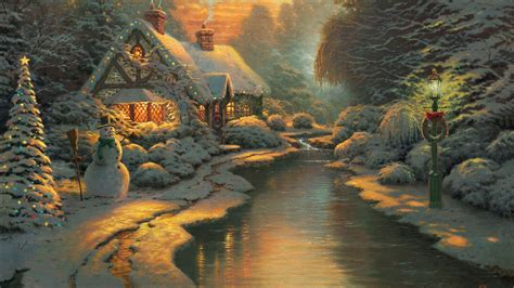 wallpaper christmas eve christmas eve wallpaper free download wallpapers9