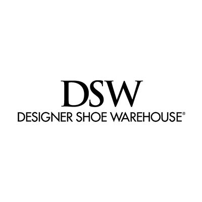 Rack Room Shoes Georgetown Tx by Georgetown Tx Dsw Designer Shoe Warehouse Wolf Ranch