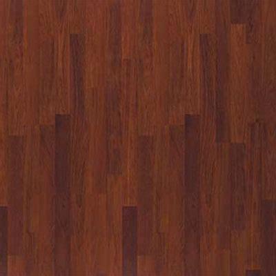 columbia flooring click xtra laminate flooring colors