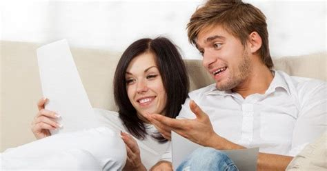 cara membuat wanita merasa nyaman dan jatuh cinta tips jika terjebak jatuh cinta dalam friend zone