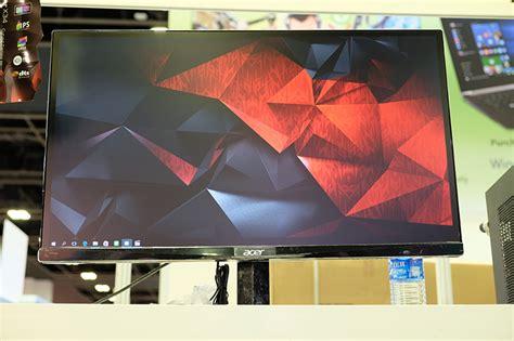 it show 2016 highlights hardwarezone sg
