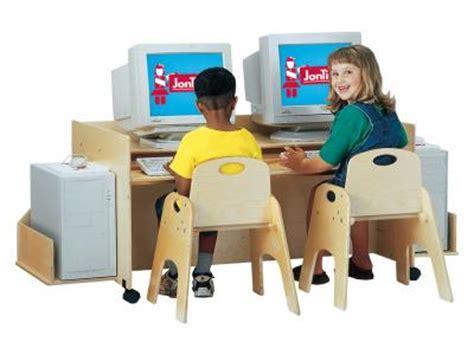 kydz computer desk