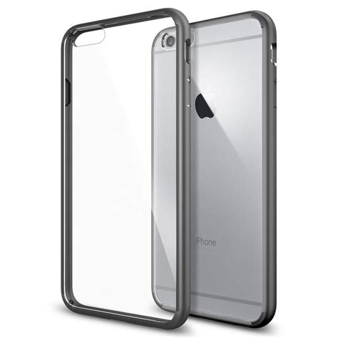 Sgp Creative For Iphone 6 Oem sgp creative for iphone 6 oem gray