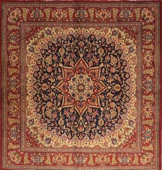 tappeti qum tappeto qum mollaian tappeti orientali
