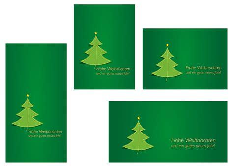 Kostenlose Vorlage Weihnachtskarte Schreibtischunterlagen Selber Gestalten Einladungskarten Gestalten Entwerfen Und Drucken Lassen