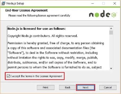 node js coffeescript tutorial coffeescript environment