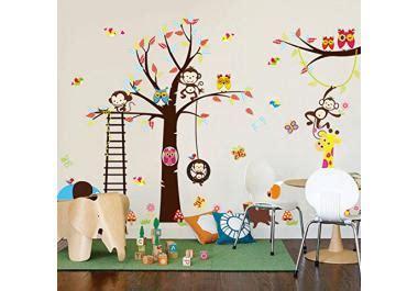 kinderzimmer deko frankreich wandtattoo kinderzimmer frankreich reuniecollegenoetsele