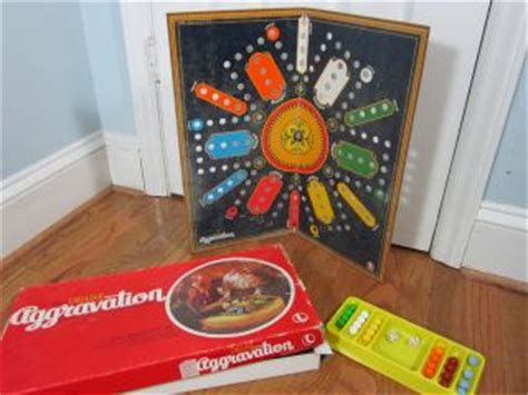 No Thanks Board Original Boardgame original vintage 1958 finance board business