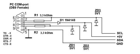 at88sc0204c resetter at88sc chip
