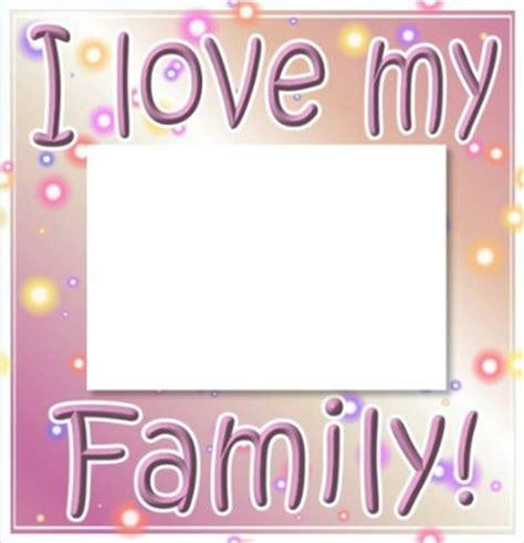 I My by Photo Montage I My Family Pixiz