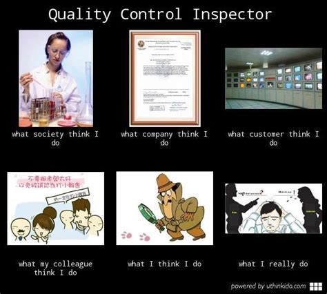 quality control meme google search cuss words words