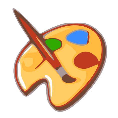 paint logo logo de paint clipart best