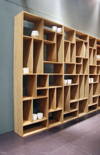 solid wood furniture from francoceccotti best 25 solid wood furniture ideas on solid