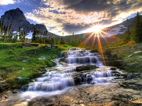 imágenes de paisajes muy bonitos paisajes de ensue 241 o paisajes bonitos