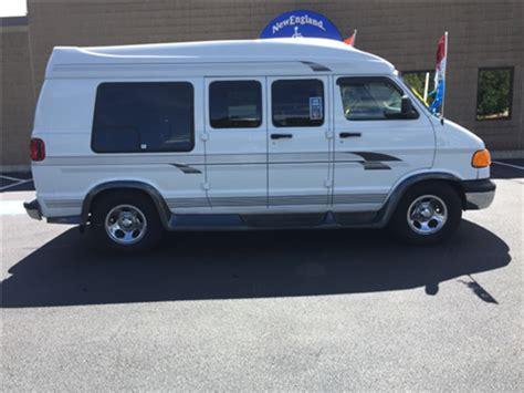 dodge ram vans dodge ram for sale carsforsale