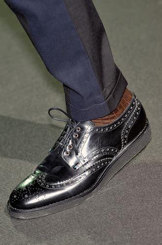 oxford shoes definition footwear oxford dictionary style guru fashion glitz