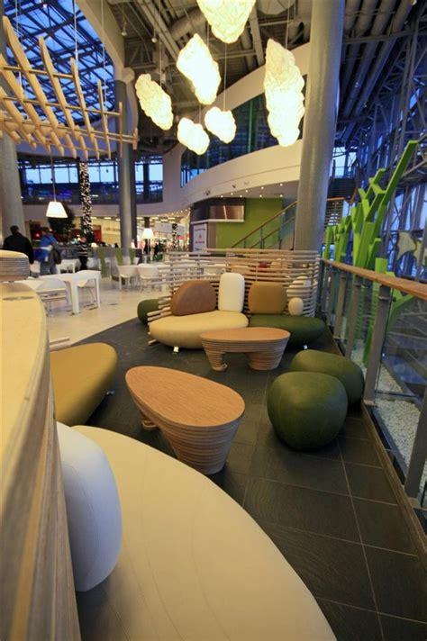 food court design group forum shopping centre food court by zalewski architecture