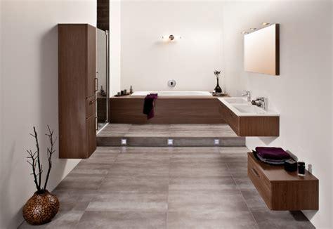Kleines Bad Renovieren Dauer by Bad Sanieren Cool Bad Renovierung Und Sanierung With Bad