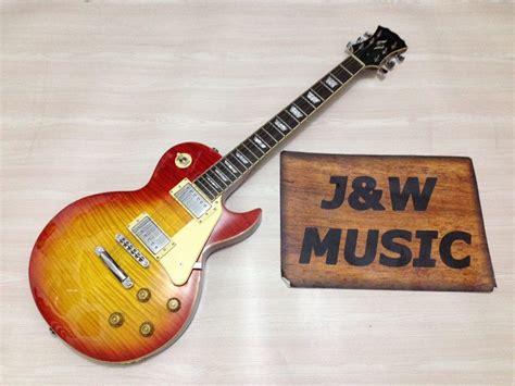 Maskara Maybelline Termurah 97 daftar harga gitar original murah page 68 buruan