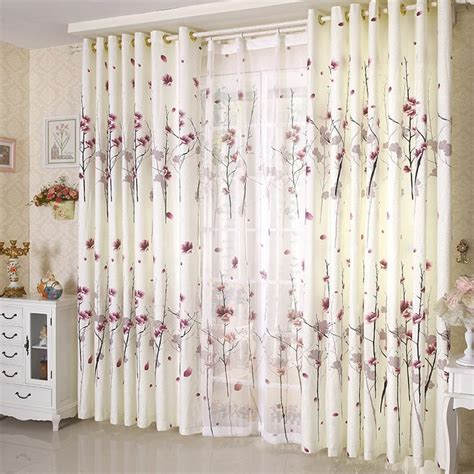 study curtains 17 best images about curtains on pinterest voile