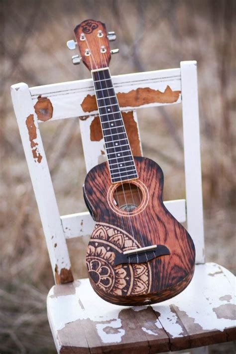 ukulele lessons melbourne 17 best images about ukulele songs how to s on pinterest