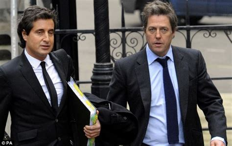 what is a celebrity lawyer top 10 best celebrity lawyers