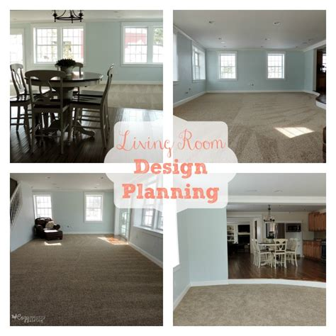 raymour and flanigan room planner design planning for our new living room rfbloggers cozy country living