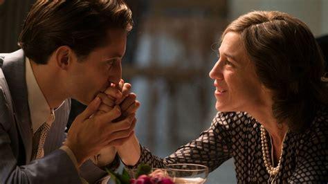 la promesse de laube la promesse de l aube film 2017 senscritique