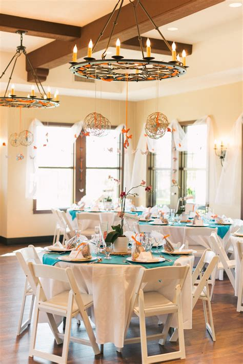 wedding table and chair rentals charger plate rental archives av rental