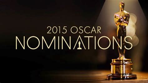 oscar film of the year 2015 oscars 2015 top six indian movies to triumph at academy