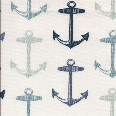 curtain anchors sunshine anchor outdoor curtain panel www